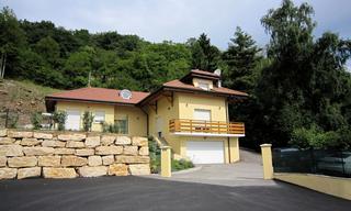 Achat maison 6 pièces Monnetier-Mornex (74560) 780 000 €