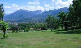 Achat terrain  Etaux (74800) 425 000 €
