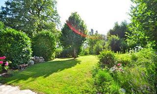 Achat maison  Thorens-Glières (74570) 545 000 €