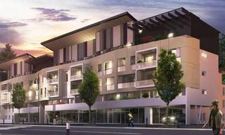 Achat appartement 3 pièces Saint-Julien-en-Genevois (74160) Nous consulter