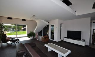 Achat maison 8 pièces Lovagny (74330) 839 000 €