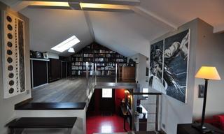 Achat maison 7 pièces Cranves-Sales (74380) 1 248 000 €