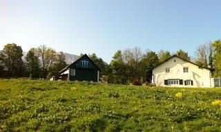 Achat maison  La Roche-sur-Foron (74800) Nous consulter