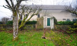 Achat maison  Chilly (74270) 290 000 €