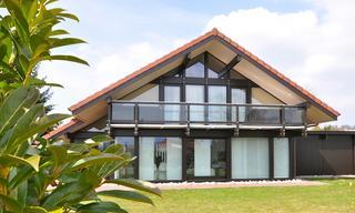 Achat maison 6 pièces Groisy (74570) 630 000 €