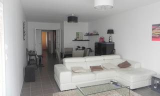 Achat appartement 3 pièces Wimereux (62930) 336 000 €
