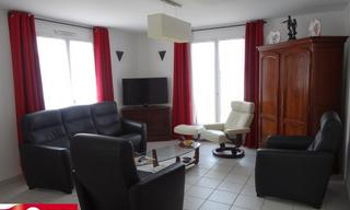 Achat maison 6 pièces Wimereux (62930) 306 000 €