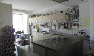Achat maison 4 pièces Wimereux (62930) 399 000 €
