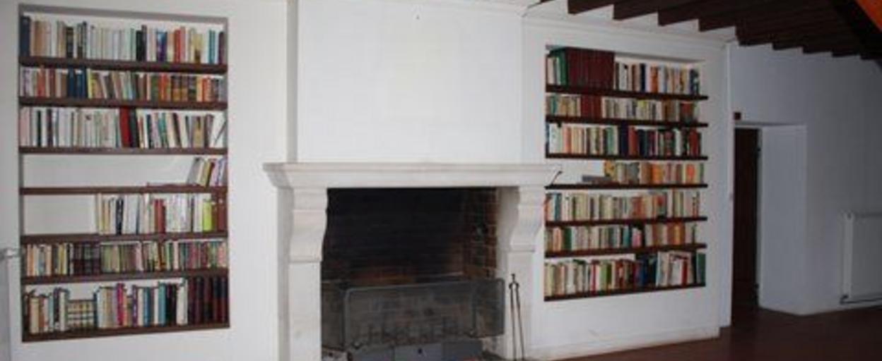 Location maison 5 pièces Chilleurs-Aux-Bois (45170) 1 450 € CC /mois