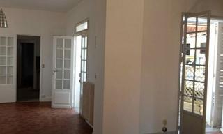 Location maison 4 pièces Bourges (18000) 700 € CC /mois