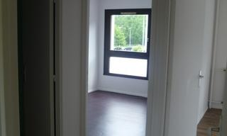 Achat appartement 4 pièces Talence (33400) 125 000 €