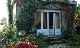 Location maison 6 pièces Talence (33400) 1 600 € CC /mois