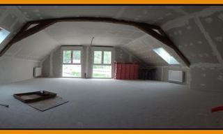 Achat appartement 3 pièces Belfort (90000) 149 000 €