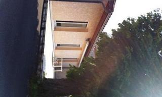 Location maison 3 pièces Floirac (33270) 795 € CC /mois