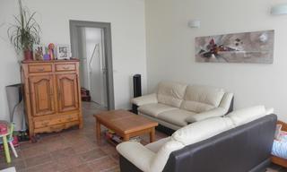 Achat maison 4 pièces Wimereux (62930) 147 450 €