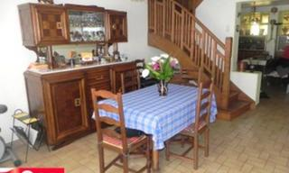Achat maison 5 pièces Wimille (62126) 174 750 €