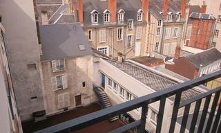 Achat appartement 3 pièces Bourges (18000) 127 700 €