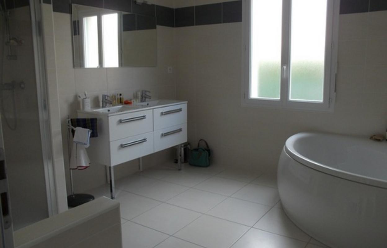Maison 5 pièces 142 m²