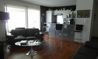 Achat appartement 4 pièces Eysines (33320) 359 000 €