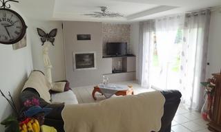 Achat maison 6 pièces Rinxent (62720) 258 750 €