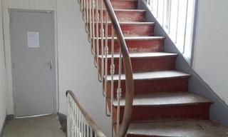 Achat appartement 2 pièces Boulogne-sur-Mer (62200) 63 000 €