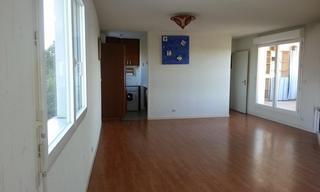 Achat appartement 2 pièces Lormont (33310) 112 000 €