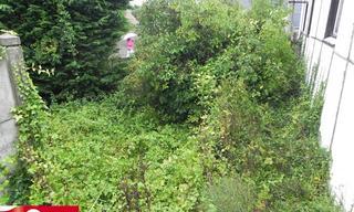 Achat terrain  Wimereux (62930) 96 000 €