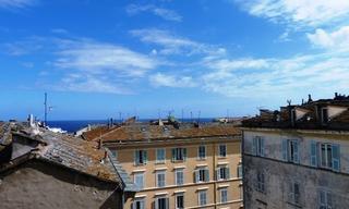 Achat appartement 3 pièces Bastia (20200) 206 000 €