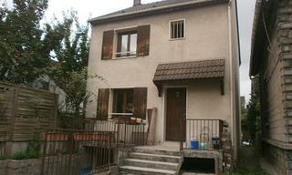 Achat maison 5 pièces Pierrefitte-sur-Seine (93380) 266 000 €