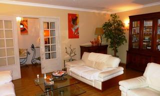 Achat appartement 3 pièces Bastia (20200) 239 000 €