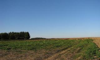 Achat terrain  Bonboillon (70150) 54 980 €