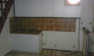 Location appartement 2 pièces Bourges (18000) 420 € CC /mois