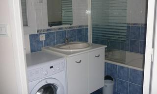 Location appartement 1 pièce Bourges (18000) 385 € CC /mois