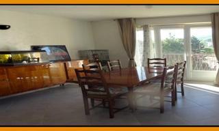 Achat appartement 3 pièces Belfort (90000) 86 000 €