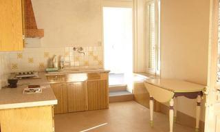 Location appartement 2 pièces Bourges (18000) 500 € CC /mois