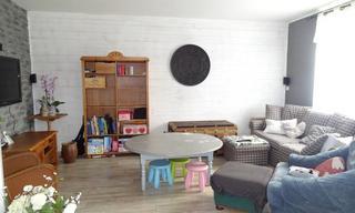 Achat maison 6 pièces Rinxent (62720) 153 750 €