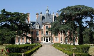 Achat maison 60 pièces Nainville-les-Roches (91750) 2 650 000 €