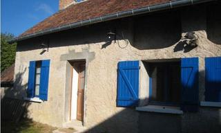 Location maison 1 pièce Savigny-sur-Braye (41360) 300 € CC /mois