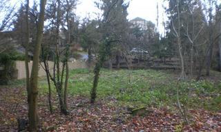 Achat terrain  Combs-la-Ville (77380) 145 000 €