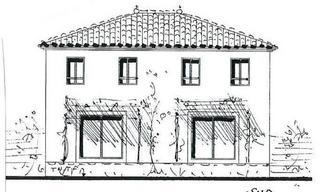 Achat maison 4 pièces Marguerittes (30320) 220 000 €