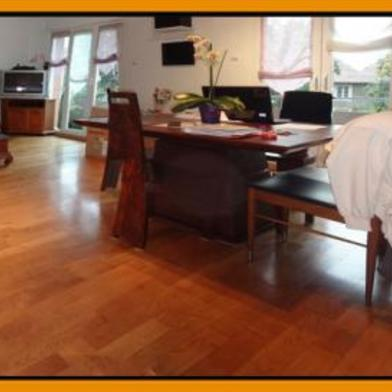 Appartement 5 pièces 65 m²