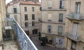 Achat appartement 3 pièces Nîmes (30900) 156 000 €