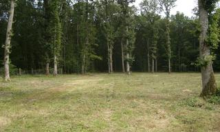 Achat terrain  Villebarou (41000) 56 500 €