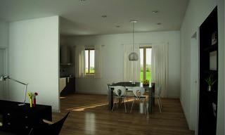 Achat maison 6 pièces Villebarou (41000) 160 760 €