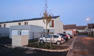 Location maison 5 pièces Chartres (28000) 1 100 € CC /mois
