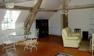 Location maison 3 pièces Olivet (45160) 690 € CC /mois