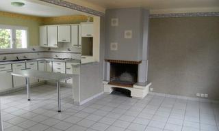 Achat maison 4 pièces Saint-Nazaire (44600) 165 000 €