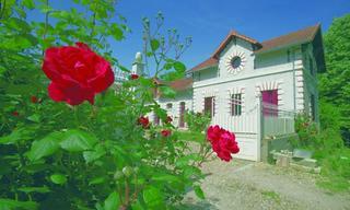 Location maison 1 pièce Tours (37000) 560 € CC /mois