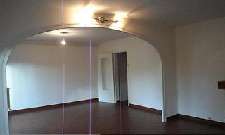 Location appartement 5 pièces Cheillé (37190) 645 € CC /mois
