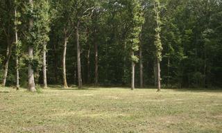 Achat terrain  Saint-Sulpice-de-Pommeray (41000) 51 950 €